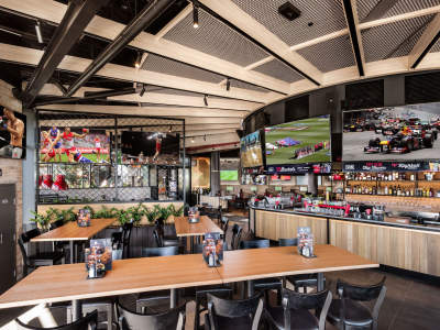 ever-wanted-to-own-your-own-pub-get-into-the-game-with-the-sporting-globe-0