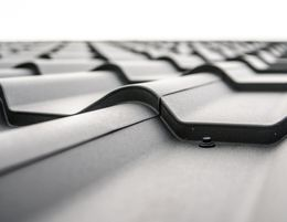 Highly Profitable Commercial Roofing Business! Turnover $6m+