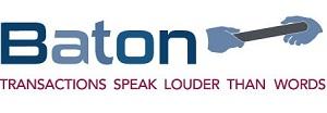 Baton Advisory Logo