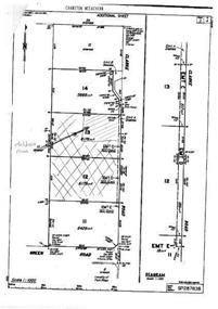 3-prime-development-sites-148-168-clarke-road-crestmead-qld-1