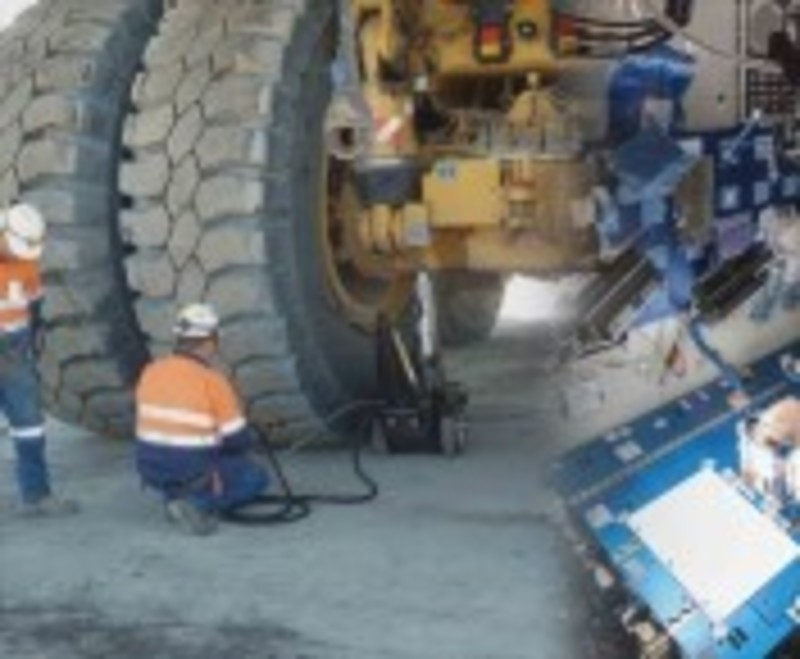SUCCESSFUL FLUID TRANSFER SERVICE AND SUPPLY SOLUTIONS PROVIDER - QLD