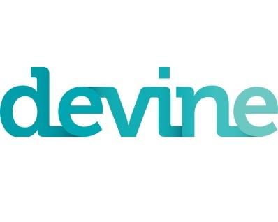 Devine Property Logo