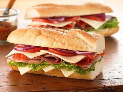 sub-sandwich-franchise-0