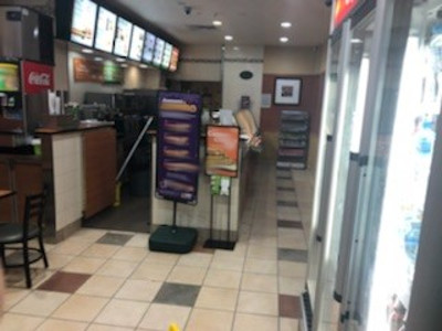 Sub Sandwich - Takeaway Food - Franchise - Brisbane QLD
