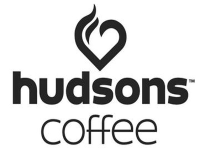 Hudsons Coffee - Cafe - Takeaway Food - Franchise - Sydney South NSW