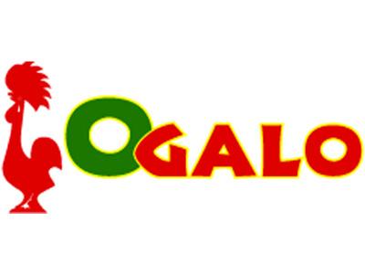 Ogalo - Takeaway Food - Franchise - Upper North Shore SYDNEY
