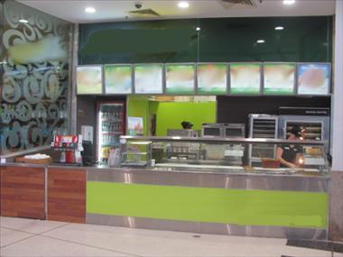 Sub Sandwich - Takeaway Food - Franchise - Sunshine Coast QLD