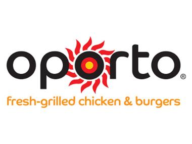 Oporto - Takeaway Food - Franchise - CBD Sydney NSW