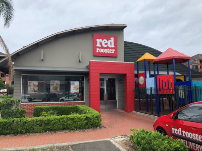 red-rooster-takeaway-food-franchise-1