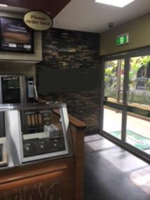 Sub Sandwich - Takeaway Food - Franchise - Gold Coast QLD