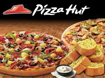 Pizza Hut - Takeaway Food - Sutherland Shire Sydney