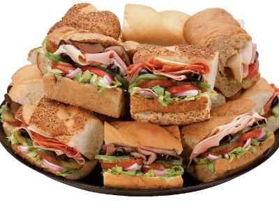 Sub Sandwich - Takeaway Food - Franchise - Brisbane QLD