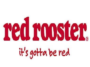 Red Rooster - Takeaway Food - Franchise - Orange NSW