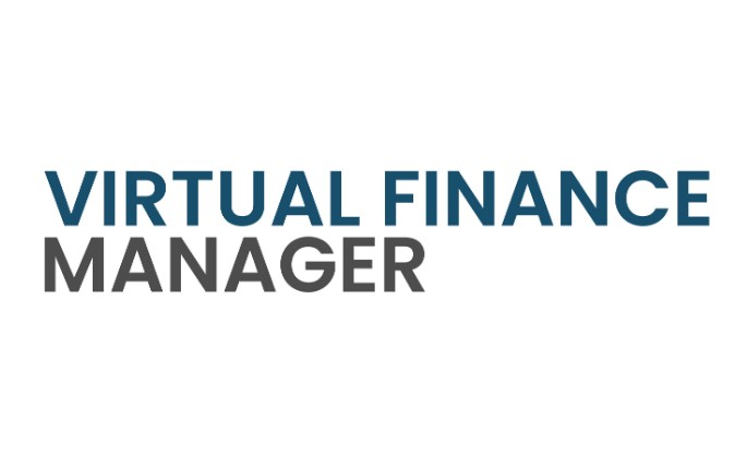 Finance Brokerage Software - Licencees Wanted in Sydney - Greater