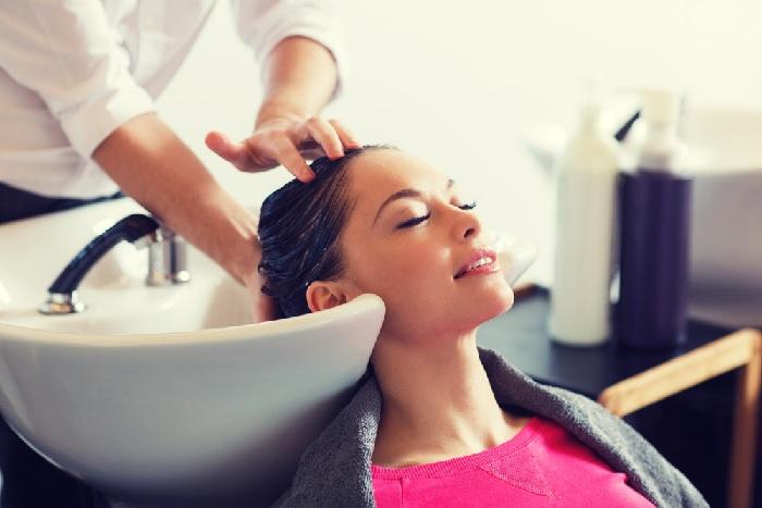 Highly Profitable Hair Salon Sydney!