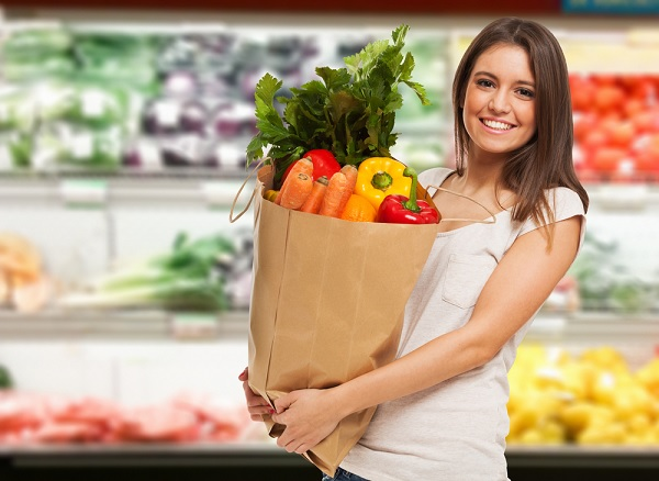 Profitable Newly Renovated Supermarket In The Eastern Suburbs