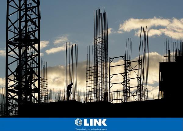 Long Established Formworks Business