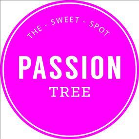 Passiontree - Chatswood Interchange