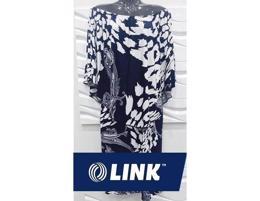 Niche Retail Clothing Boutique