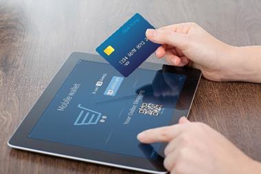 Online Import & Distribution