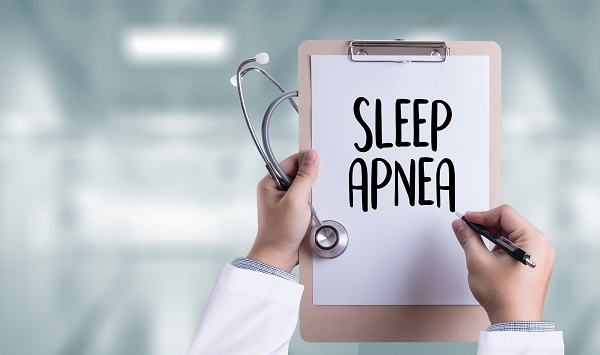 rare-opportunity-sleep-apnoea-diagnostics-clinic-for-sale-2