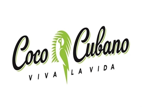 Coco Cubano Franchise Inner West