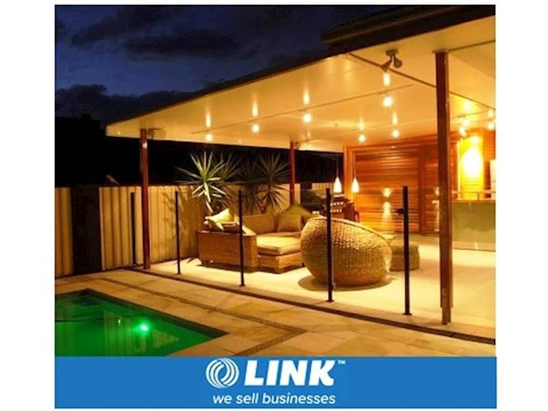 Builders of Decks Patios and Carports Brisbane