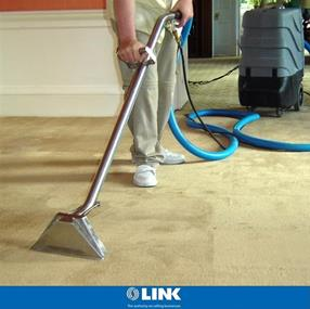 Carpet Cleaning Gold Coast - Est. 17 years