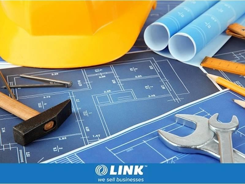 Small Manufacturing Up Market Building Products
