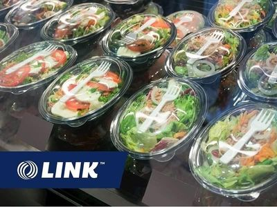 commercial-catering-company-0