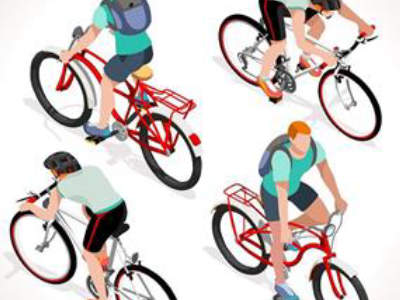 independent-bicycle-store-retail-sales-repairs-1