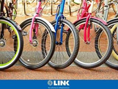 independent-bicycle-store-retail-sales-repairs-0