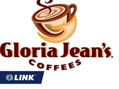 gloria-jean-39-s-coffee-0