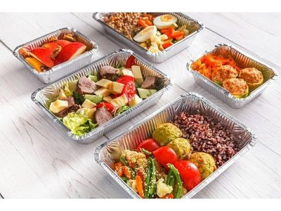 commercial-catering-company-1
