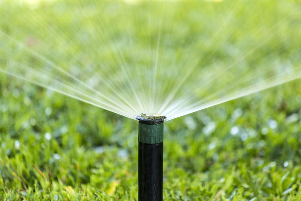 Pump, Irrigation and Pool Supplies on the Sunshine Coast