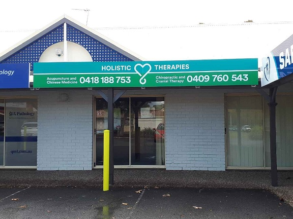 Freehold and business for sale | existing GP clinic on the GC (Non DWS + RRMA 2)