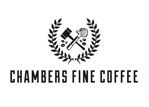 Coffee Franchise Sydney Inner West