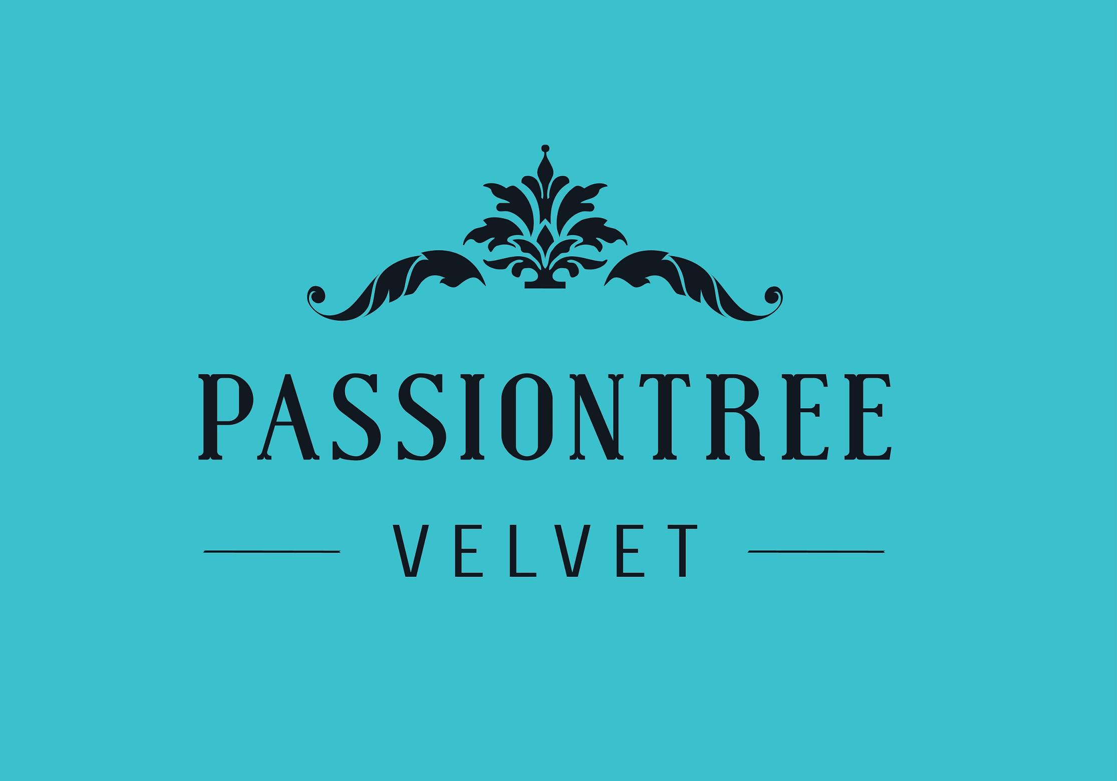 Passiontree Velvet - Canberra Area Developer Franchisee