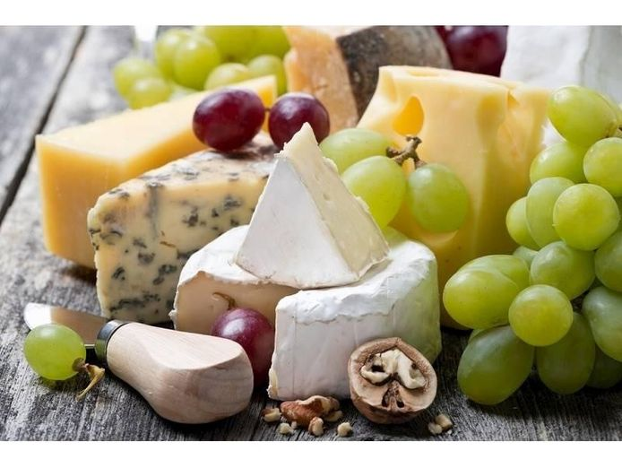 blue-chip-independent-supermarket-gourmet-deli-2
