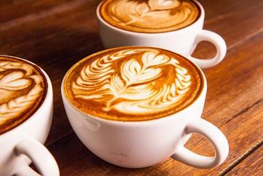 Successful Licensed Café, 5 Days, North Sydney
