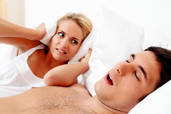 rare-opportunity-sleep-apnoea-diagnostics-clinic-for-sale-1