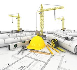high-turnover-gold-coast-surveying-business-2