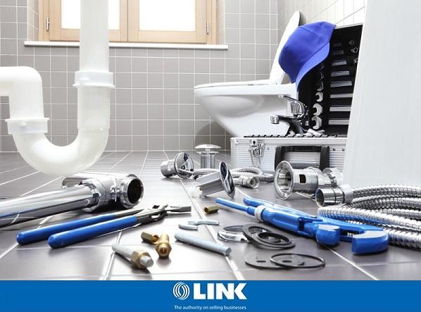 Highly Profitable Maintenance Plumbing