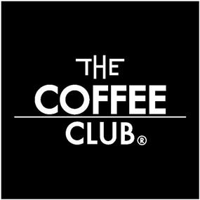 Leading Franchising Cafe, The Coffee Club in Sydney's West - HIGH PERFORMING