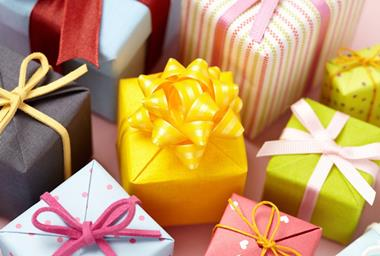 Award Winning Cards & Gifts Store