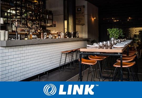 Prime Bondi Eatery and Bar!