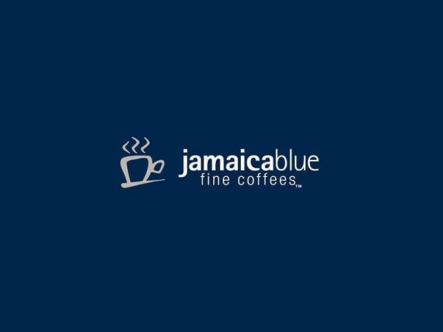 Jamaica Blue Cafe - North Shore