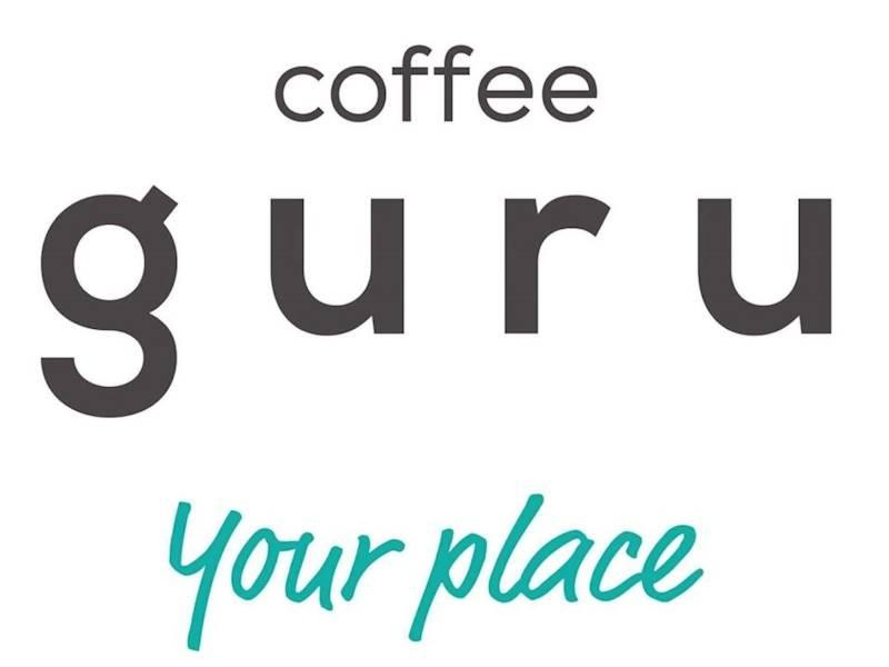 COFFEE GURU Franchise Opportunity