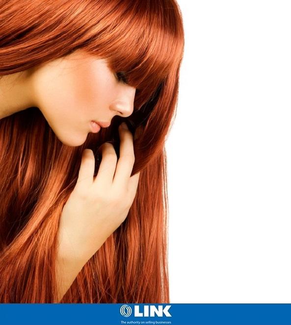 Prime Position Hair & Beauty Salon Est for 36 years