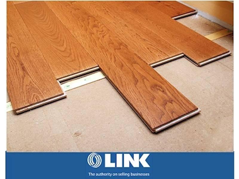Distributor of Engineered Flooring South East Queensland